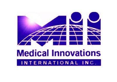 Medicalinnovations