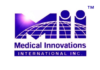 Medicalinnovations